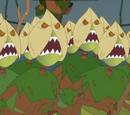 Pistachions