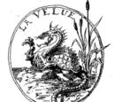 Velue