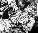Jarand (Earth-616) from Vampire Tales Vol 1 10 0001.jpg
