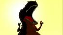 RedClaw the Albertosaurus incrassatus.png