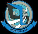 Mobius Squadron