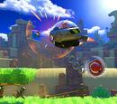 Eggman (Sonic Forces)