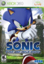 Sonic the Hedgehog (2006) (360).jpg