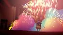 Debt AnimationStill (1).png