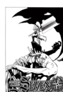 Chapter229.png