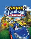 Full-sonic-&-sega-all--stars-racing-cover.jpg