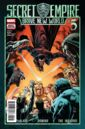 Secret Empire Brave New World Vol 1 5.jpg