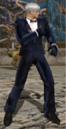 Tekken Tag Tournament Lee P3 Outfit.png