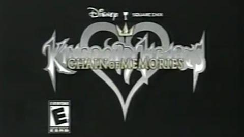 Game Boy Advance games