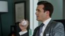 Harvey's Bet (1x11).png