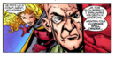 Candra (Earth-616) Wolfgang von Strucker (Earth-616) from Gambit Vol 3 -10.png