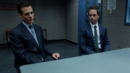 Harvey Specter & Mike Ross (1x12).png