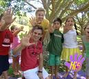 Hi-5 Series 11, Episode 31 (Let's dance!)