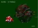 X-tremeDingo3D.png
