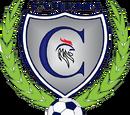 Deportivo Camelia