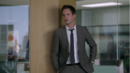 Mike Ross (2x01).png