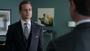 Harvey Specter - Senior Partner (2x01).png