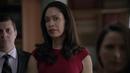 Jessica Pearson (2x01).png