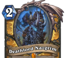 Deathlord Nazgrim