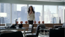 Jessica (Harvey's Office - 2x02).png