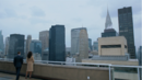 Rooftop Rendezvous (2x02).png