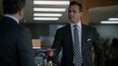 Harvey Specter (2x03).png