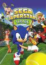 Sony ps3 sega superstars tennis.jpeg sega-superstars-tennis-ps3-10118033.jpeg