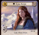Lysa Arryn (AHoTa)
