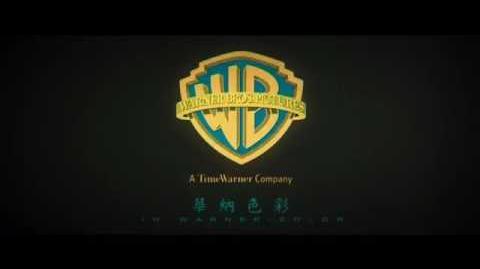 The Lego Ninjago Movie Tv Spot 3 - 7. Arm Ripped Off
