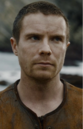 705 Gendry.PNG