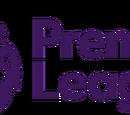 User Box/Premier League