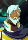 Alfor.png