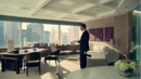 Harvey's New Office - 2007 (2x08).png
