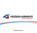 Airlines in Hisqaida