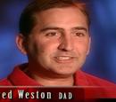 Fred Weston