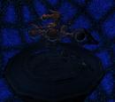 Імперська обсерваторія