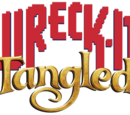 Wreck-It Tangled