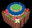Year 2 Cake