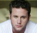 Logan Hayes (Josh Duhon)