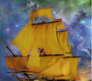 Star of Deltora (ship)
