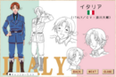 Мodel sheet of North Italy Hetalia Axis Powers.png
