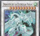 Dragón de la Estrella Fugaz