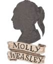 Molly Weasley.png