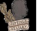 Septimus Weasley.png