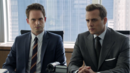 Mike & Harvey (2x14).png