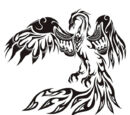 Phoenix Unit