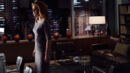 S05E12Promo02 - Donna.jpg