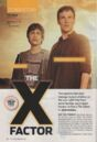 TV Guide Magazine Pg 14 - Andy and Reed.jpg