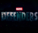 The Defenders/Trivia