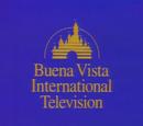 Buena Vista International Television